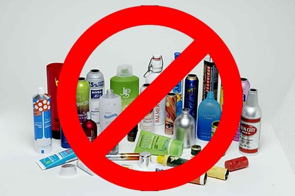 Запрещенные товары и услуги